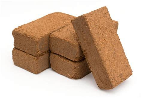 coco coir bricks peat 650g fibra packs ladrillos 9l cocos brix hemp offerup lb fiber blocks