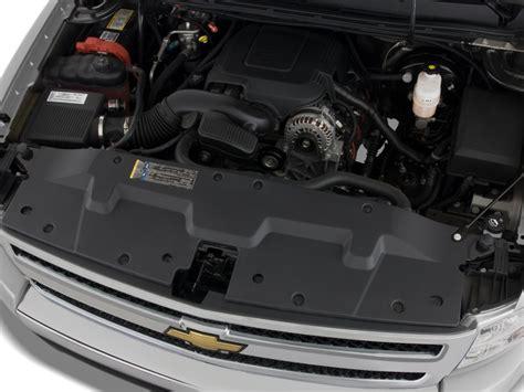 how do cars engines work 2011 chevrolet silverado 2500 parental controls image 2011 chevrolet silverado 1500 2wd crew cab 143 5 quot lt engine size 1024 x 768 type gif