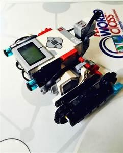 173 best images about EV3 on Pinterest | Lego, Robot ...