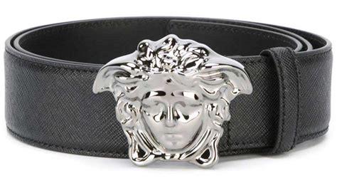 designer mens belts best mens designer belts