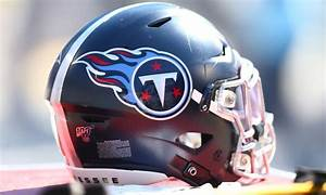 Another Tennessee Titans Player Tests Positive For Covid