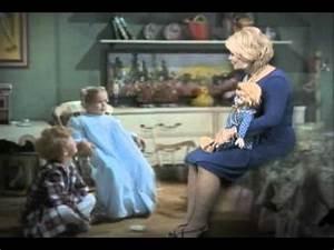 Family Affair: The Return of Cissy - YouTube