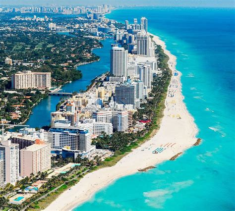 Boat Rental Miami Miami Fl by Destinations Boat Charters In Miami