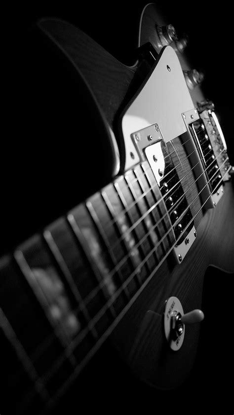 electric guitar wallpaper  immagini