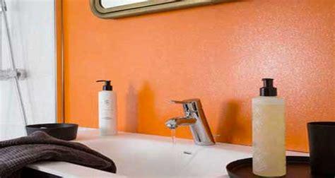 peinture additif paillete pour peindre murs  meuble