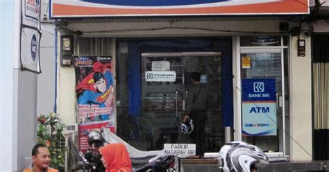 Pt bank bri (persero), tbk cabang surabaya manukan alamat : Lowongan BANK BRI Desember - November 2014 Jakarta ( Walk In Interview ) | Situs Lowongan Kerja ...