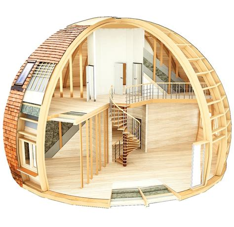 images  dome home designs  pinterest bucky dome homes  sustainable design