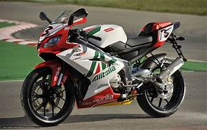 Download wallpaper Aprilia, Road, RS 125, RS 125 2011 free