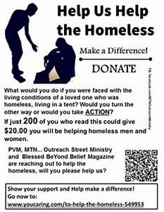 MTN... Outreach Ministry on Pinterest | Ministry, The ...