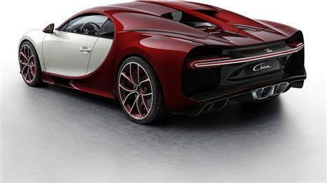Please contact us if you want to publish a bugatti chiron 4k. Bugatti Chiron Colorizer Photo Gallery - Autoblog