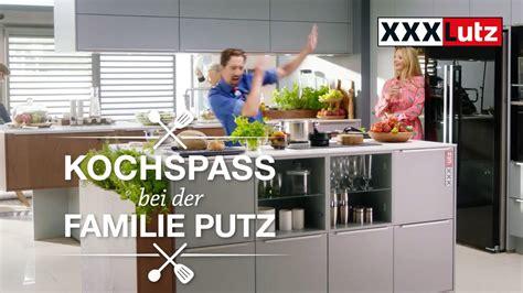 Esszimmer Le Lutz by Xxxlutz K 252 Che 10 Sp Le K Che Lutz K Chen Prospekte