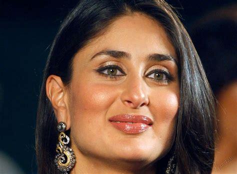 Babes Sexy Xxx Kareena Kapoor With Hot Dresses