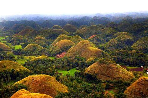 cebu entdecken ausflugsmoeglichkeiten auf cebu
