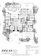 Best 25 Luxury Floor Plans Ideas On Pinterest  Luxury Home Plans Large Hou