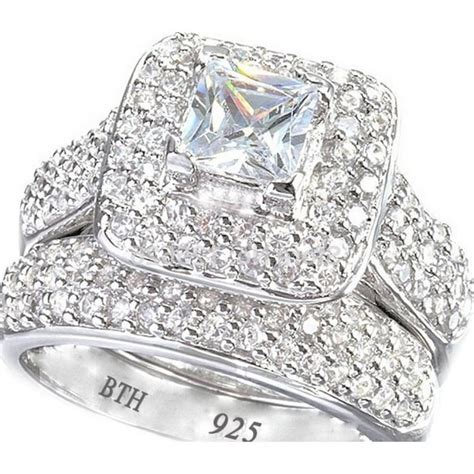 Best Of Affordable Engagement Ring Sets. Thin Rings. Men's Simple Wedding Rings. Pastel Engagement Rings. Cushion Diamond Rings. 2.5 Carat Wedding Rings. Teigen Wedding Rings. Amethist Wedding Rings. Singapore Man Wedding Rings