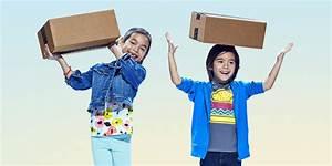 Amazon Prime Discount Prices Available #AmazonPrime, #IC # ...