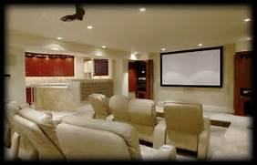 Home Theater Designs by Dec A Porter Imagination Home Peek A Boo Home Theater Design