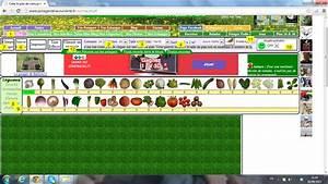logiciel jardin et piscine 3d gratuit telechargement With logiciel 3d jardin gratuit