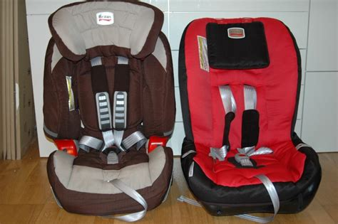 siege auto britax hi way 2 comparatif photos britax multi tech two way plus page 1