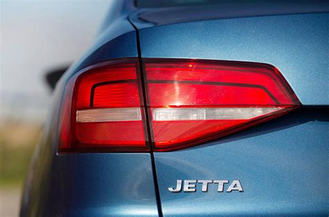 volkswagen jetta review  autocar