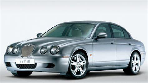 jaguar s type v8 used car review jaguar s type v8 1999 2008