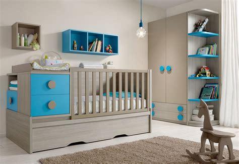 décoration pour chambre bébé idée déco pour chambre quot bébé garçon quot mam