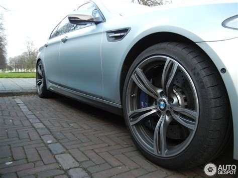 M5 Performance Parts by Bmw Performance Parts For M5 F10 Bmw Post