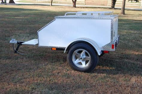 small cer trailers small car trailers car mini trailers aluminum small car trailers smart car luggage trailers