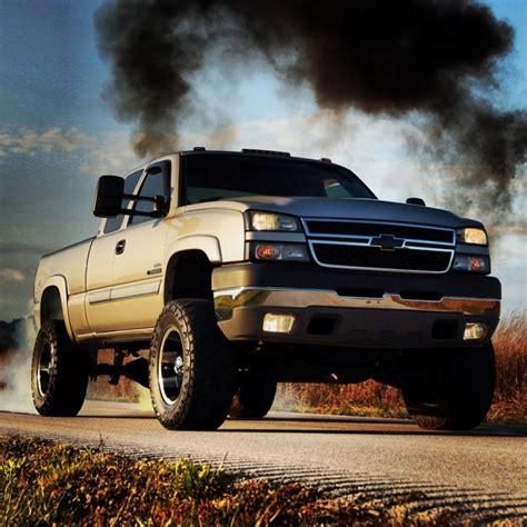 Ford Powerstroke Wallpaper HD