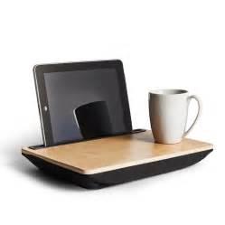 wood ibed lap desk traditional gifts zavvi com