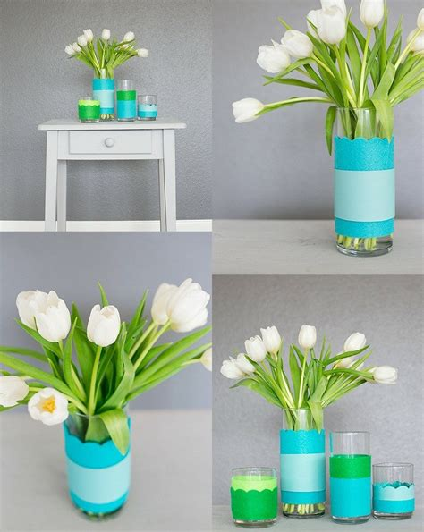 dekorieren mit naturmaterialien ideen für jede jahreszeit 35 kreative bastelideen f 252 r erwachsene hilfreiche tipps