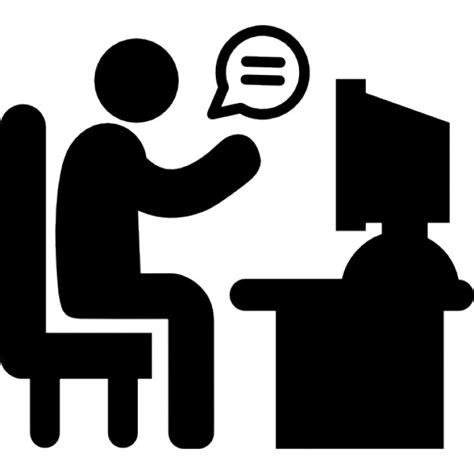 icone sur le bureau icone client vecteurs et photos gratuites