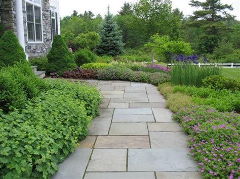 pictures of front walkways front walkway gardens pinterest