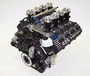 V8 Kit  Hemi 6 1l  35mm Air Horn Kit