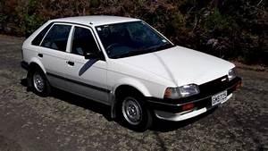 Mazda 323  Used Mazda 323 Review 1994 2003 Carsguide