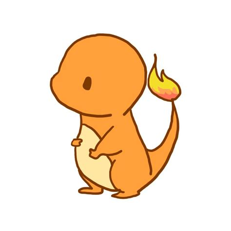 Pokemon Bulbasaur Omocat Mungfali