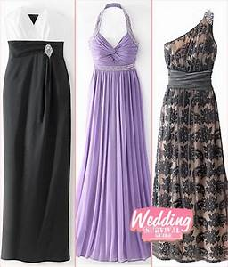 black tie wedding dresses With dresses for black tie wedding