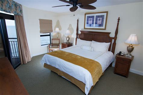 4 Bedroom Resorts In Myrtle 28 Images Condo For Sale