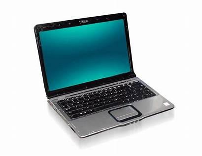 Computer Computers Laptop Apprendre Imparare Informatique Comment