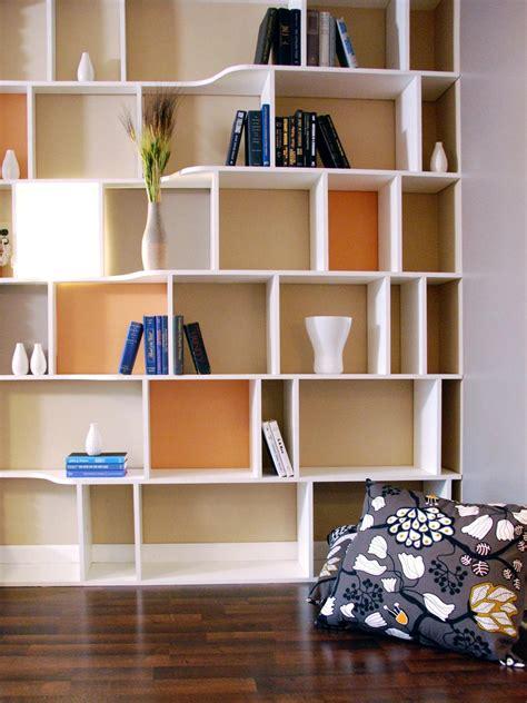 functional  stylish wall  wall shelves hgtv