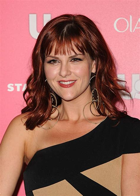 sara rue age sara rue net worth biography age weight height 2017