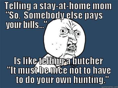 Stay At Home Meme Stay At Home Meme Meme Creator Go Back To Canterbury