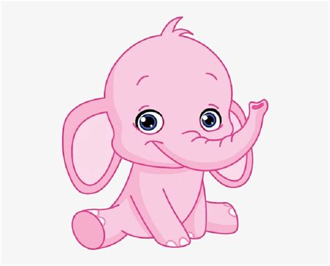 baby elephant png  transparent baby elephant png