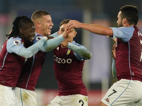 Preview: Aston Villa vs. Brighton & Hove Albion ...