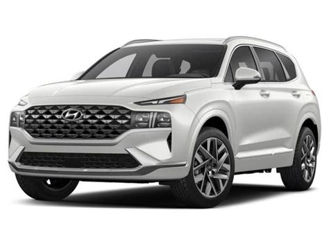 Maybe you would like to learn more about one of these? 2021 Hyundai Santa Fe SEL in San Antonio, TX   Red McCombs ...