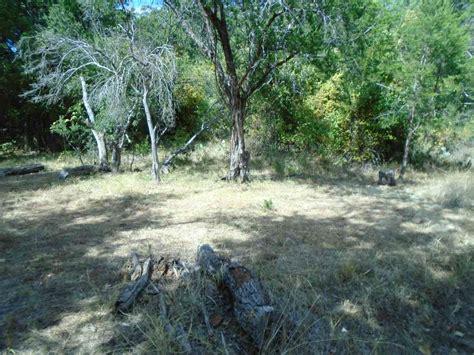 inks lake state park backpack primitive campsites texas parks wildlife department