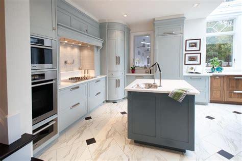kitchen island with black granite top kitchen sensational kitchen tile corner kitchen set