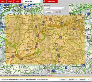Tour Berechnen : z i m i s e i t e wandern routen zeichnen berechnen mit schweiz mobil anleitung ~ Themetempest.com Abrechnung