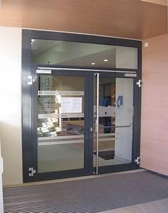Tür T30 Rs : brandschutzt ren ~ Orissabook.com Haus und Dekorationen