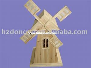 PDF Plans Free Wooden Windmill Plans Download DIY full